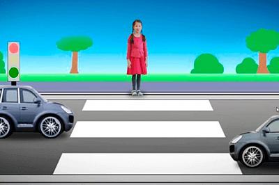 history 2012, обучение и развитие ребенка, Interactive sandbox, Augmented reality sandbox