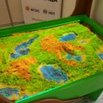 , 2017 04 11 14 49 43 150x150, Interactive sandbox, Augmented reality sandbox