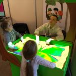 , 2017 04 12 16 46 24 150x150, Interactive sandbox, Augmented reality sandbox
