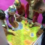 , IMG 4673 150x150, Interactive sandbox, Augmented reality sandbox